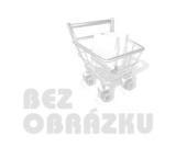 "OKULÁR VIXEN HR 2.0mm 1.25"" 42° (HIGH RESOLUTION)"