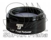 """REDUKTOR T-S 2"""" CCD 0.67x PRO RC & FLAT FIELD..."""