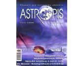 ČASOPIS/ASTROPIS jedn.číslo
