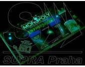 HRA Sky & Telescope ASTRONOMICKÉ MONOPOLY