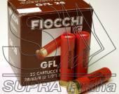 NÁBOJ FIOCCHI 28/65/08 GFL 2.50mm 17g #7