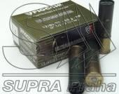 NÁBOJ/FIO 12/89/27/3.90mm ULTRAMAGNUM 63g #0