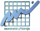 KAMERA MORAVSKÉ PŘÍSTROJE CCD G1-1400 MONO