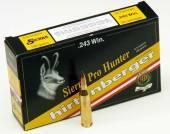 NÁBOJ HIRTENBERGER 243 WIN SP Sierra Pro-Hunt...