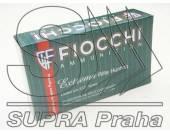 NÁBOJ FIOCCHI 308 Win FOA SST 11.7g/180grs.