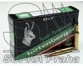 NÁBOJ HIRTENBERGER 6.5x57 Nosler Partition 9....