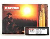 NÁBOJ/NORMA HP 8x57 JS Sierra Pro-Hunter 11.3...