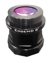 Reduktor ohniska pro EDGE HD