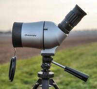 Pozorovací dalekohled Celestron C-50 MiniMak