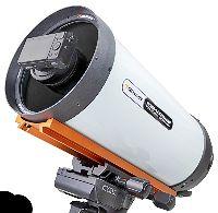 Celestron RASA 800 astrograf