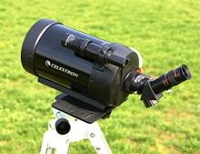 Celestron C-5S Spotter